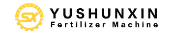 Fertilizer Equipment  Manufacturer Logo