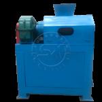 Dry Granulation Equipment