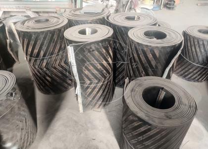 Belts of Fertilizer Conveying Machine