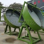Fertilizer Granulator for Sale